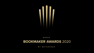 greek bookmaker awards