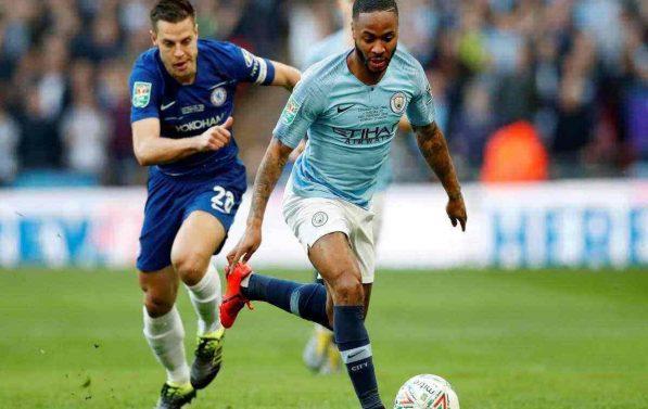 Manchester City Chelsea prognostika stoiximatos