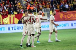 galatasaray prognostika