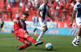 argentinos juniors prgnostika stoiximatos