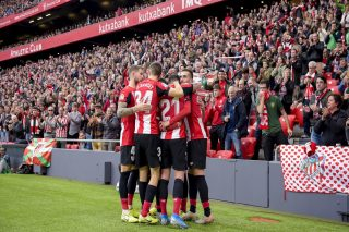 Athletic Bilbao prognostika stoiximatos