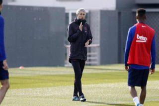 Barcelona prognostika stoiximatos
