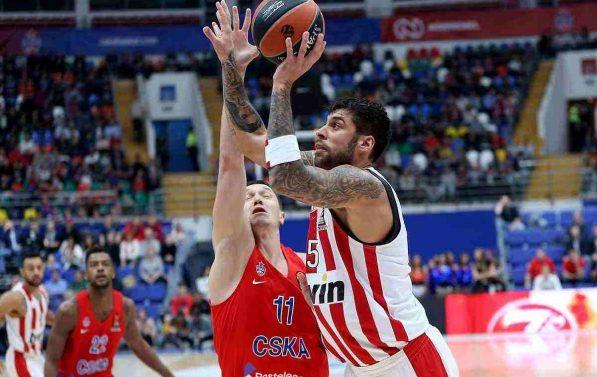 rsz_olympiakos-alba-bethome-prognostika-basket