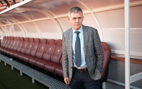 Albacete prognostika stoiximatos