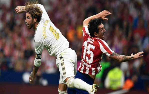 Real Madrid Atletico Madrid prognostika stoiximatos