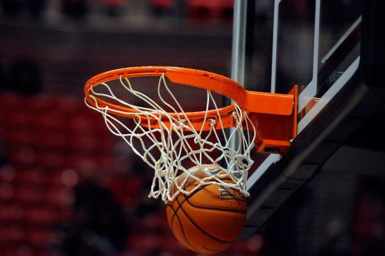 μπασκετ προγνστικα αντυπας