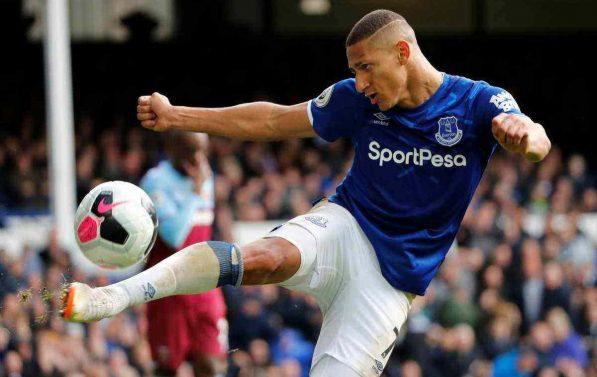 Everton prognostika stoiximatos