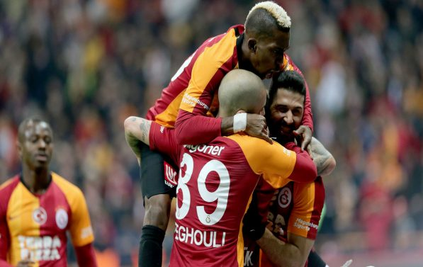 galatasaray prognostika stoiximatos