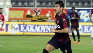 Mrdakovic