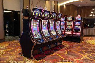 kazino kypros