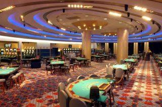 kazino loutrakioy