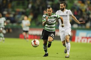 sporting lisbon prognostika