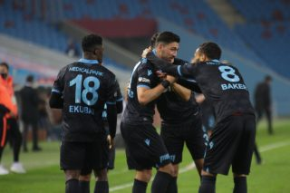 trabzonspor prognostika