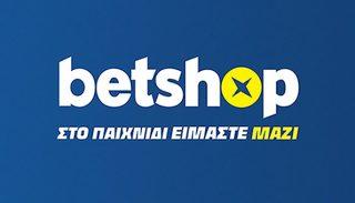 betshop-kampania