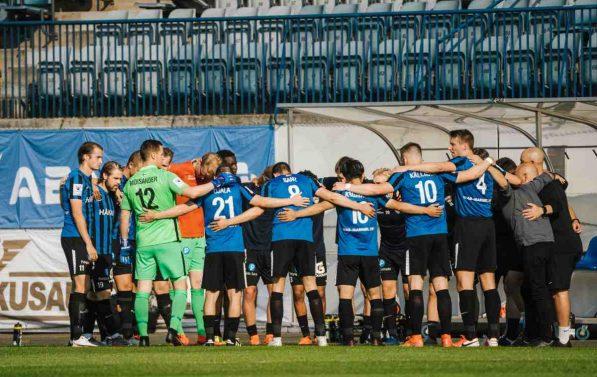 Inter Turku prognostiko