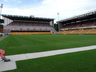 lens-stadium