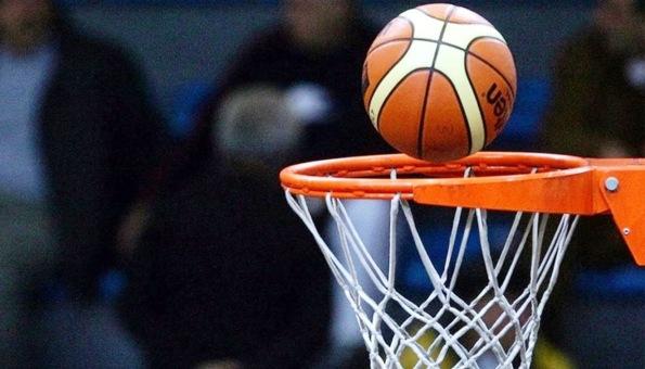 Μπάσκετ προγνωστικά