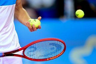 Τένις προγνωστικά